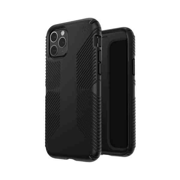 huse carcase iphone 11 pro
