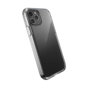 husa presidio perfect clear iphone 11 pro