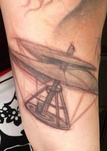 Tatuaje-Da-Vinci-354x500