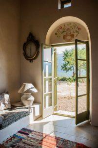 Build-your-dream home-Greece-A-768x1154