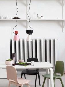 HEM design studio