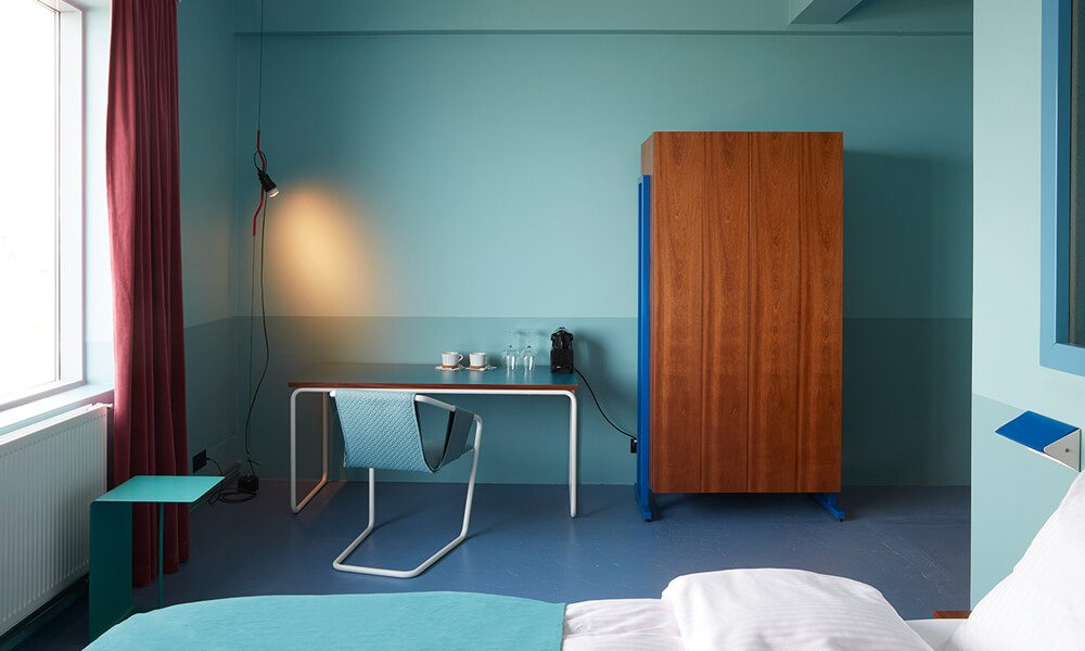 Hotel oddsson dodlur huskdesignblog