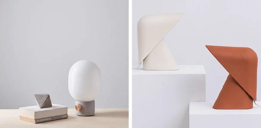 aha concept store jwda lampe menu k lampe vitamin