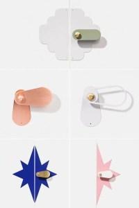 comment devenir un expert couleurs détails colorés