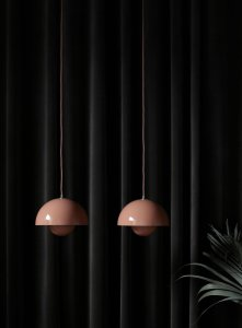 &tradition-flowerpot-suspension-reedition-verner-panton