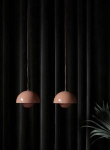 &tradition-Flowerpot-pendant-lamp-reedition-Verner-Panton
