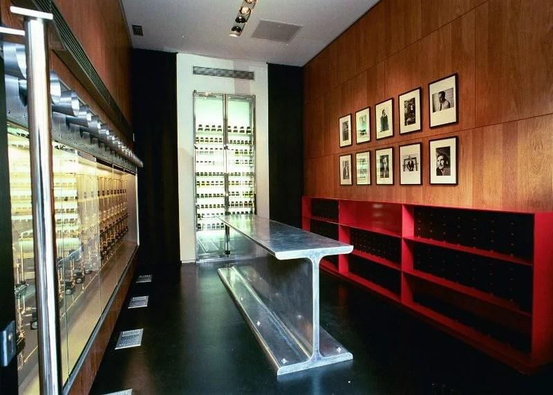 editions de parfums frederic malle  boutique victor hugo fragrances