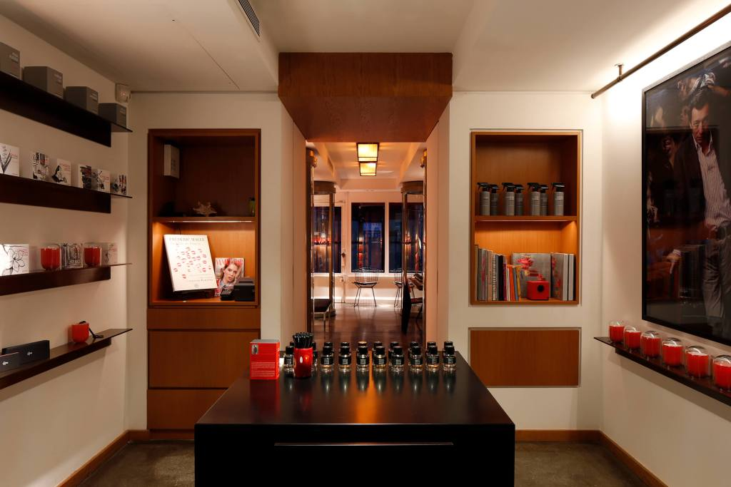 editions de parfums frederic malle  boutique perfumes grenelle