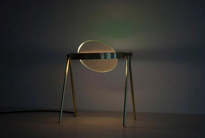 janus table lamp trueing design studio huskdesignblog