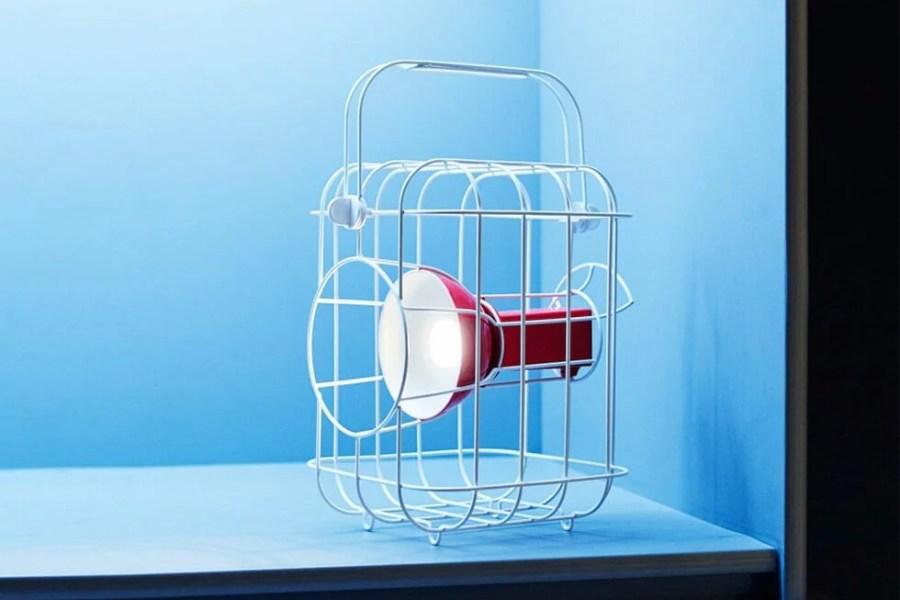 Matali Crasset et IKEA: Retour sur leurs collaborations