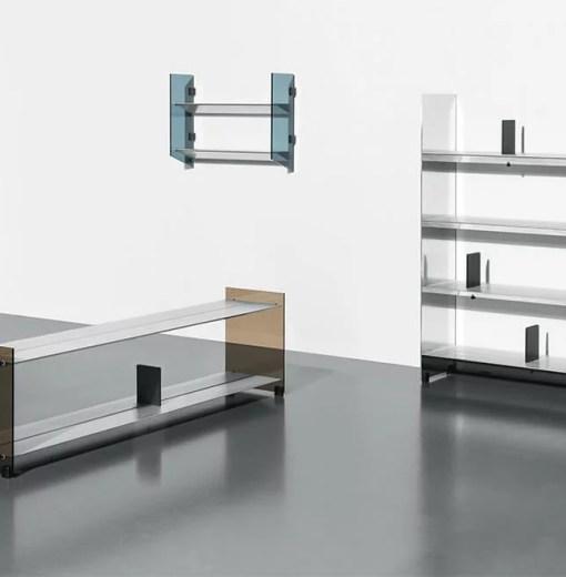 UN PROJET: The Bill Shelves Family par Vincent Dechelette