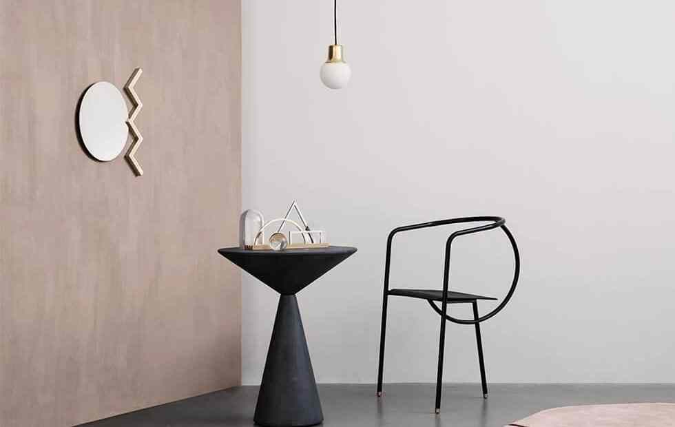 Less Is More How To Create A Minimalist Interior Huskdesignblog