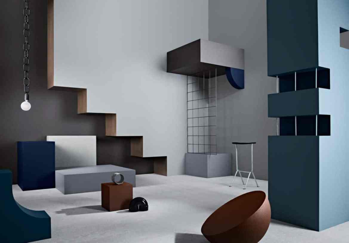 Dulux Colour Forecast 2017   Construct, curated by huskdesignblog.com