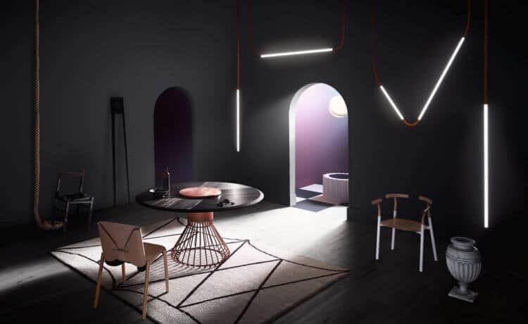 tendance dark interiors tommaso sartori surrealist interiors