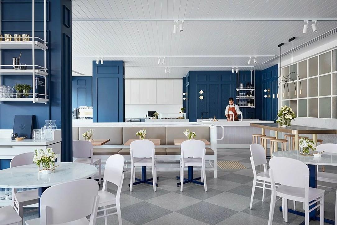 australie-middletown-café-studio-tate-huskdesignblog3