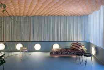 MILAN: Salone del Mobile 2017 // The selection
