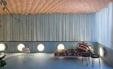 MILAN: Salone del Mobile 2017 // The Best-of