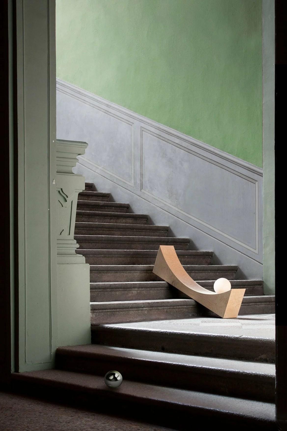 child-studio-in-the-shadow-of-a-man-sculptural-lights-huskdesignblog14