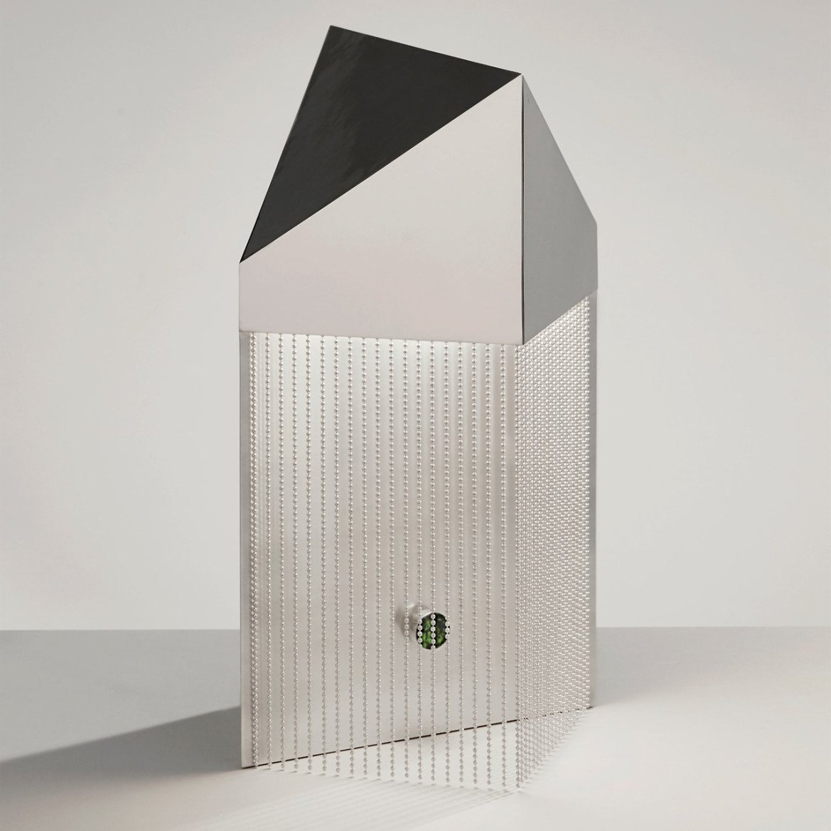 Studio Pelle design, New York