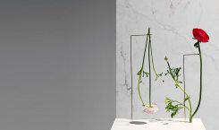 TENDANCES: When plant design becomes pedestal
