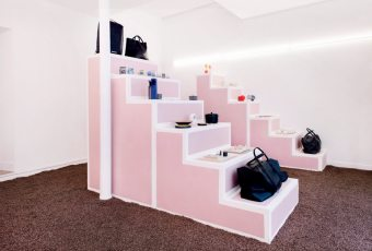 PARIS DESIGN WEEK (Part 2): The Best Events