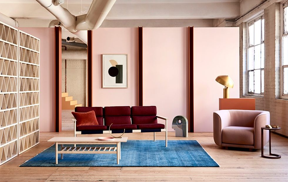 The DESIGN FILES, Open House: the Best of Australia