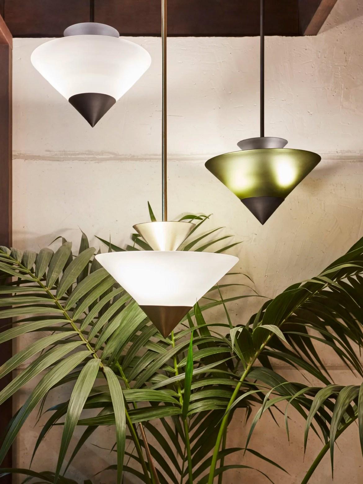 Paris Design Week, Triode Goes West, Atelier de Troupe