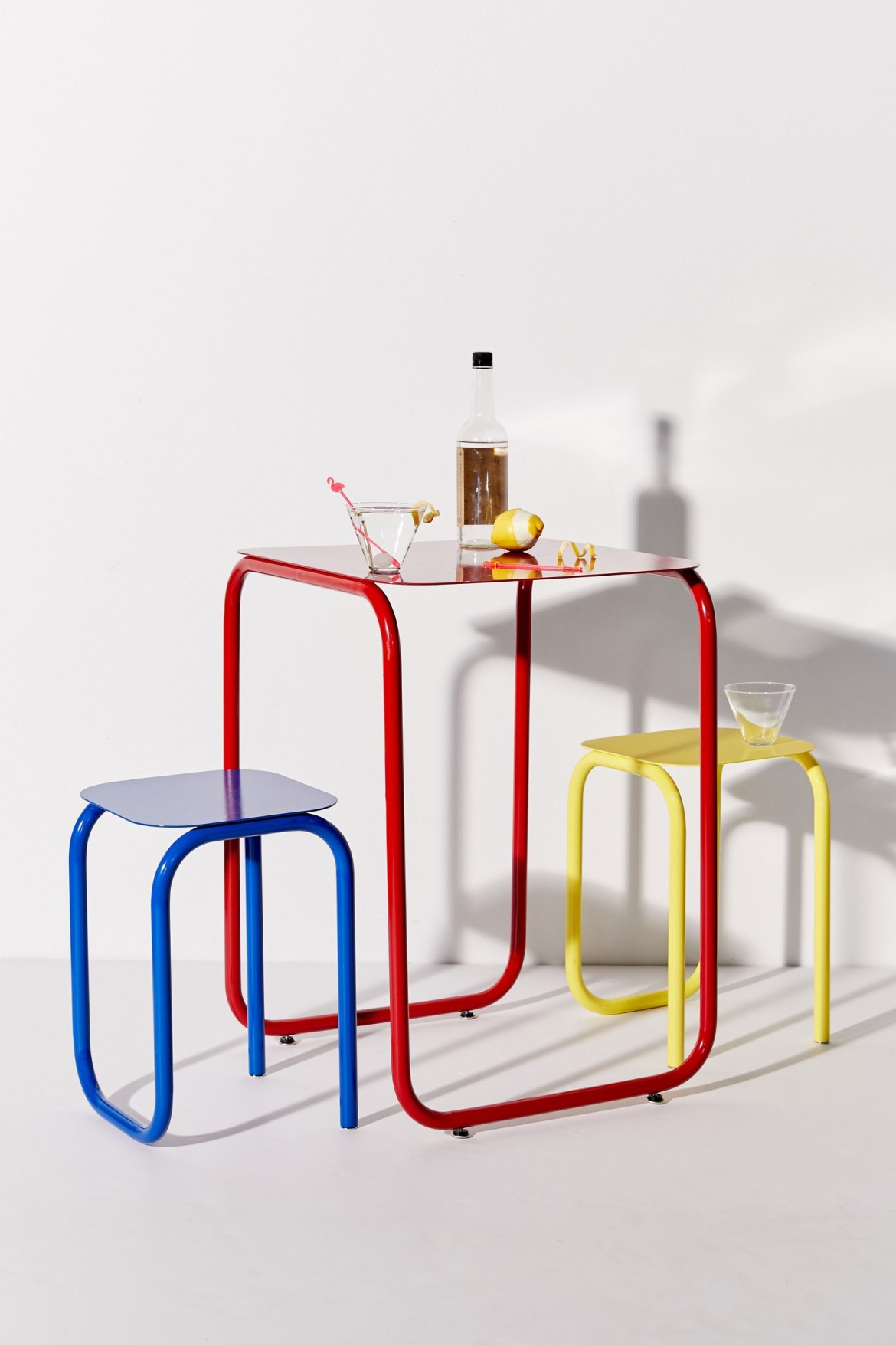 Urban-Outfitters-x-Clever-2019-Elise-McMahon-for-Likeminded-Objects-dining-set-huskdesignblog