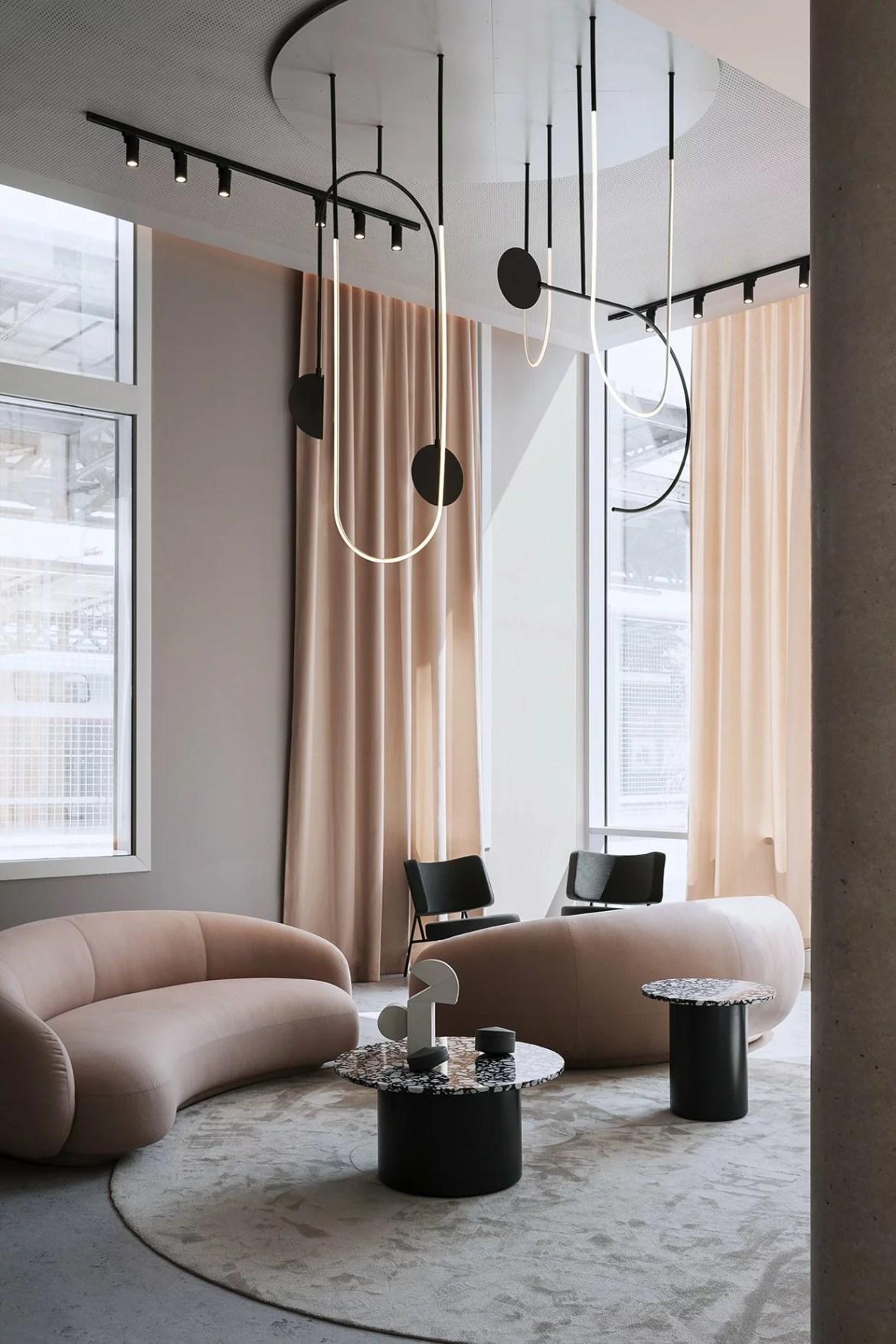 OKKO Hotel Paris by Studiopepepe