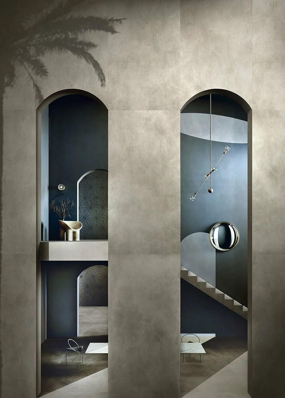 Modo Fotografia, 3D rendering studio, virtual interiors and set design