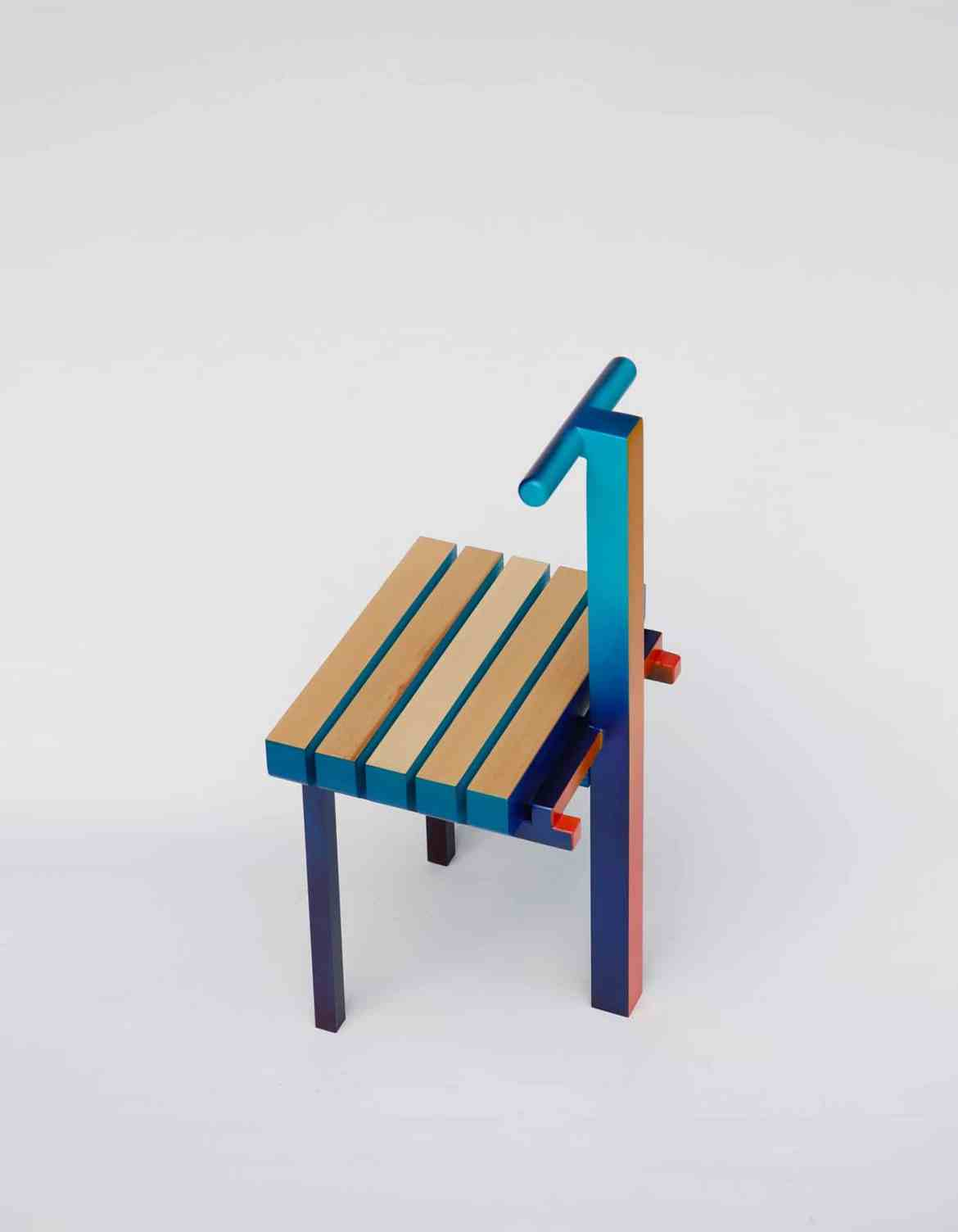 Collectible 2020, Malcolm Majer for Huskdesignblog