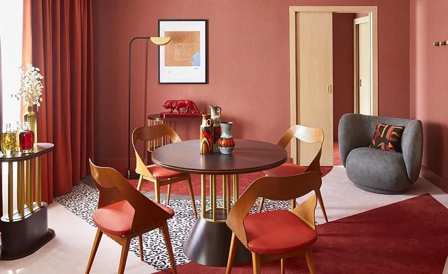 3 bonnes raisons de séjourner à l'hôtel MGallery Nest Paris