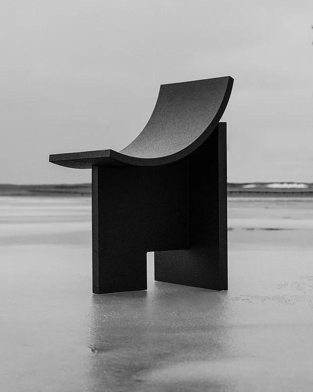 Movimento Club, design collective, design scene, Julian David Studio