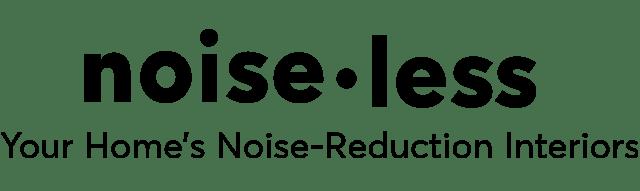Noise.less