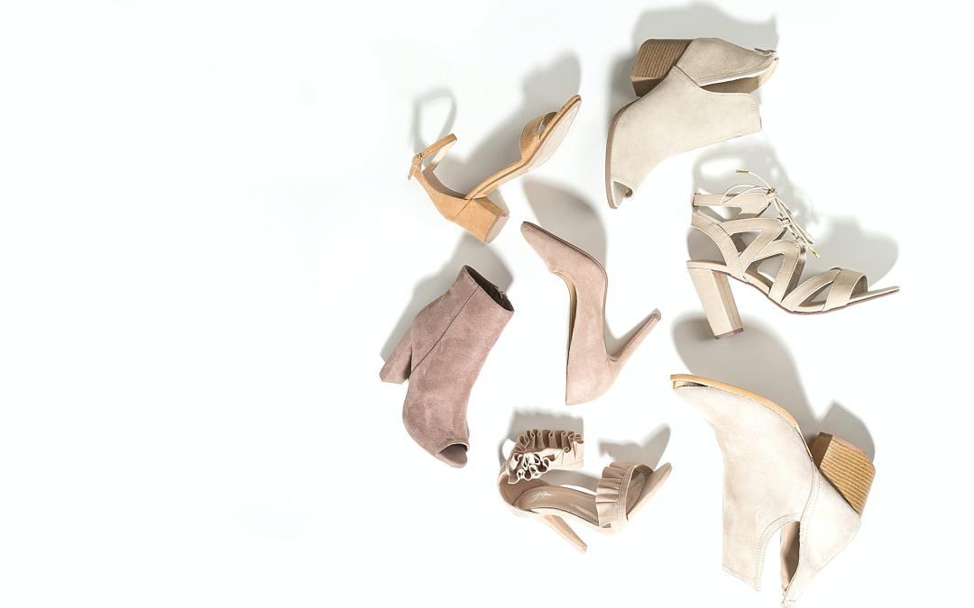 Ecommerce Marketing Strategies For Shoe Brands