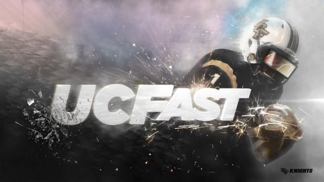 UCFast.jpg