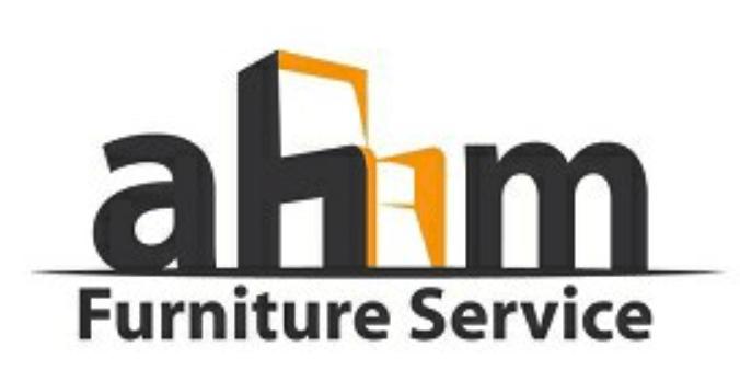 AHM Furniture Repair