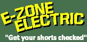 EZone Electric