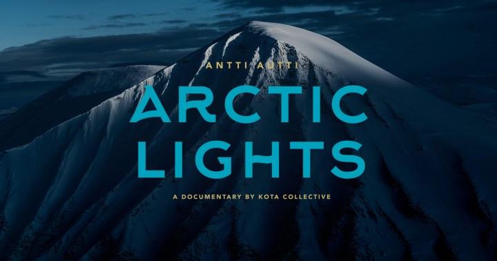 ArcticLights-Poster-NoLogo