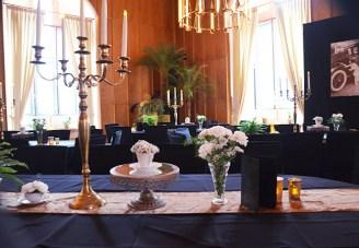Firmendekoration_Firmenfeier_Event_20er_Jahre_gold_schwarz_great_gatsby_Schloss_Heidelberg22