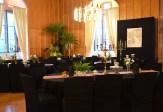 Firmendekoration_Firmenfeier_Event_20er_Jahre_gold_schwarz_great_gatsby_Schloss_Heidelberg29