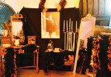 Firmendekoration_Firmenfeier_Event_20er_Jahre_gold_schwarz_great_gatsby_Schloss_Heidelberg31