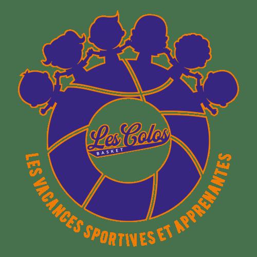 Les vacances sportives et apprenantes-02 (1)