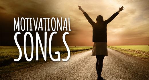 10 motivational songs for every entrepreneur