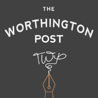 portfolio tiles_worthington post