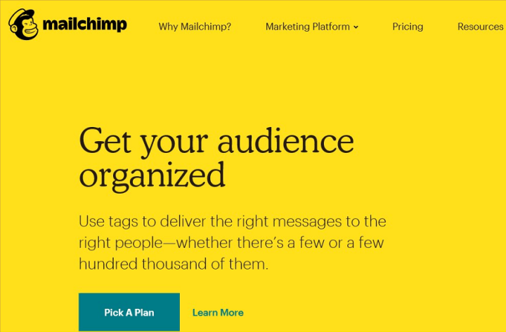 This image has an empty alt attribute; its file name is mailchimp-1.png