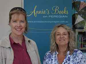 annies-bookstore-4