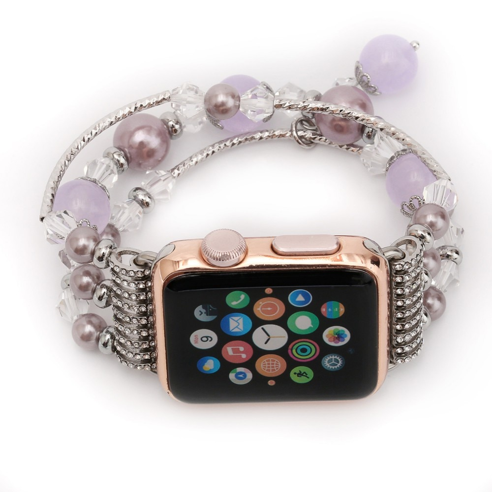 Women's Band for iWatch