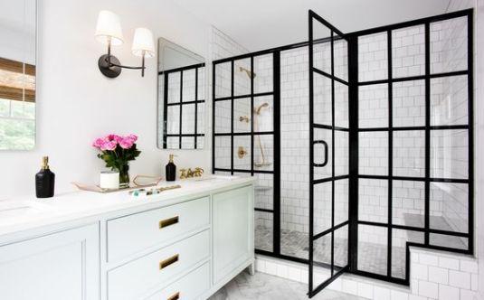 7 Amazing Bathroom Design Ideas (That Will Trend In 2019)