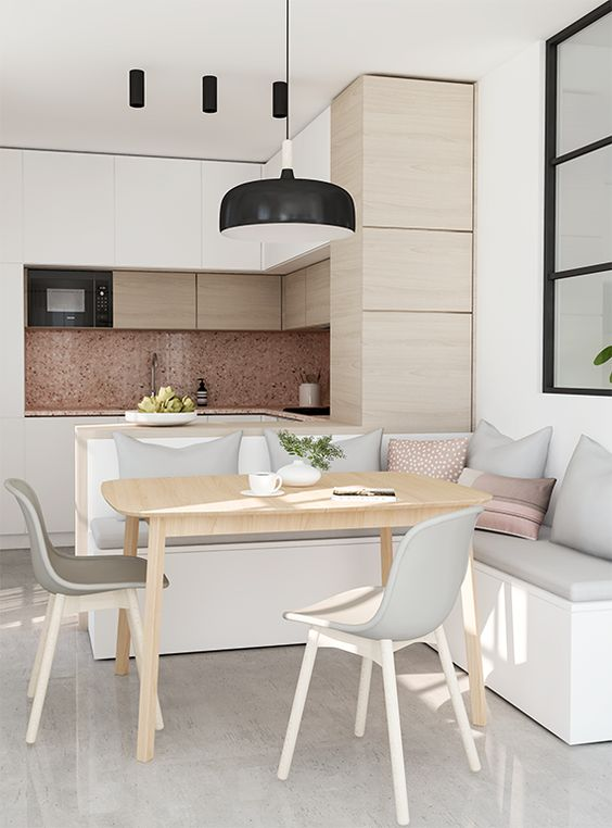 small kitchen ideas remodeling